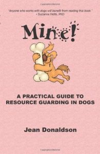 mine_book